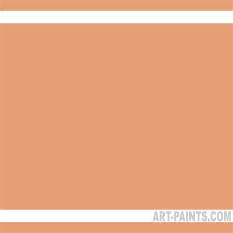 terracotta decorative fabric textile paints 196 terracotta paint terracotta color gingers
