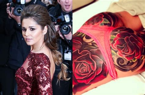 cheryl cole tattoo wrist collection of 25 cheryl cole tattoos for