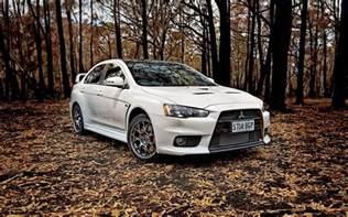 Mitsubishi Lancer Evo 10 Wallpapers Mitsubishi Lancer Evo X Tuning