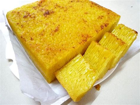 Bika Ambon Mug Souvenir top 10 unique foods for souvenirs you should buy
