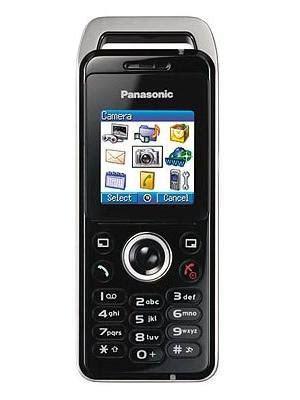 panasonic price panasonic phones panasonic phones price