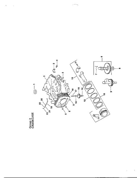 kohler cv15s parts diagram 301 moved permanently