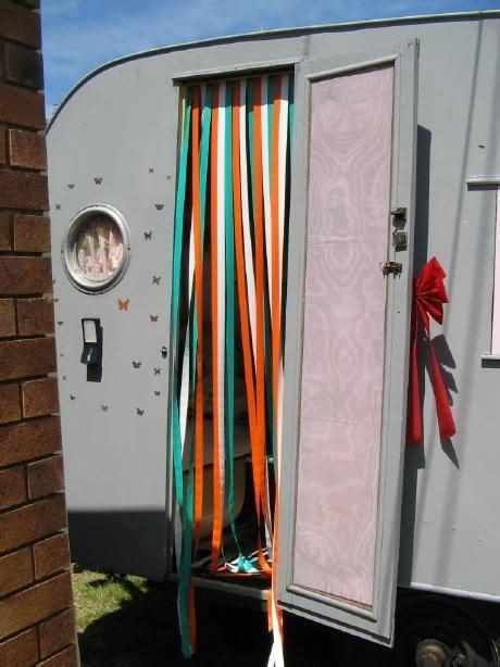door streamers curtain door streamers paper streamer decorations 11 and 12
