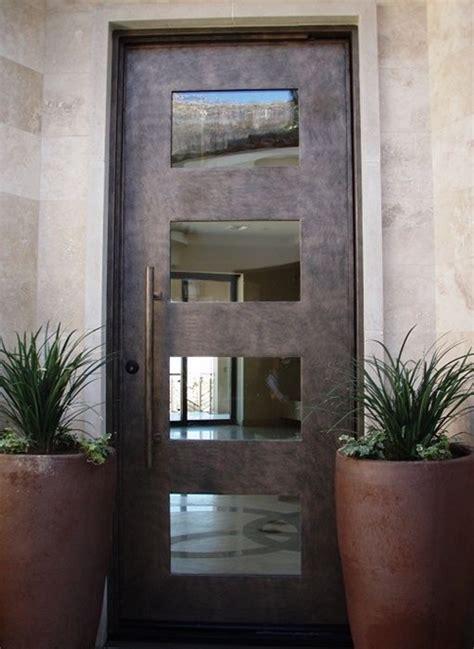 Interesting Door by 5 Interesting Door Alternatives For Your Modern Home