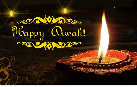 happy diwali 2017 wallpapers images pictures greetings sms