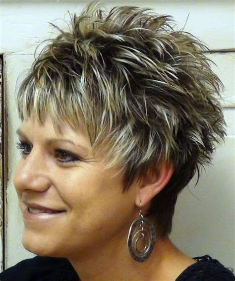 haircuts for fine black hair short hairstyles for black women with fine hair 71 with