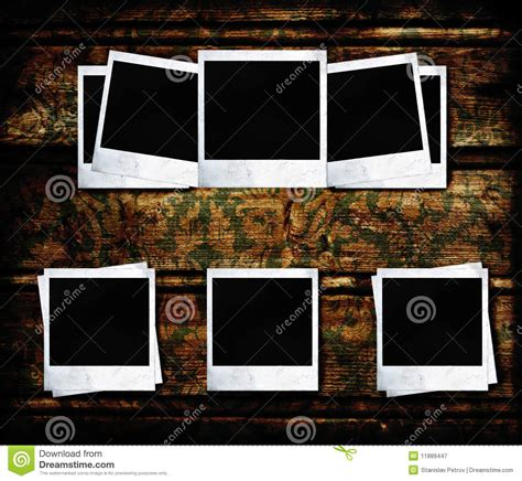 unlimited memory 3 manuscripts photographic memory memory accelerated learning books blank photo frame on grunge wall royalty free stock