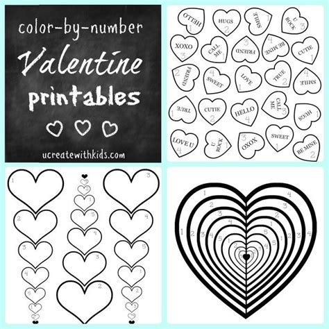 color by numbers coloring book of a valentines color by number coloring book for adults with hearts flowers butterflies and color by number coloring books volume 21 books color by number pages for the