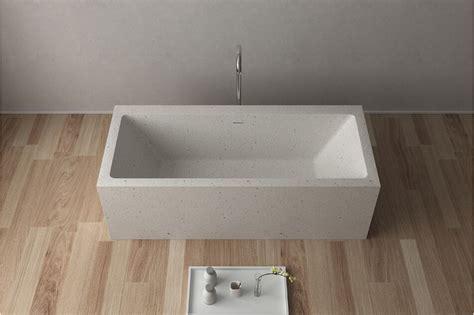 quartz bathtub popular quartz bathtub buy cheap quartz bathtub lots from