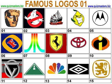 brand famous how famous brands logo www imgkid com the image kid has it