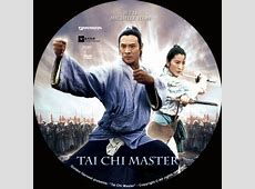 Tai Chi Master - DVD Covers & Labels by CoverCity Gmail Login