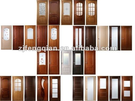 doors and windows design indian mind blowing front windows designer windows and doors