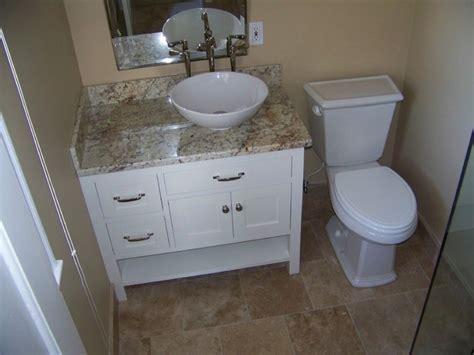 bathroom remodel ideas small master bathrooms small master bathroom remodel contemporary bathroom