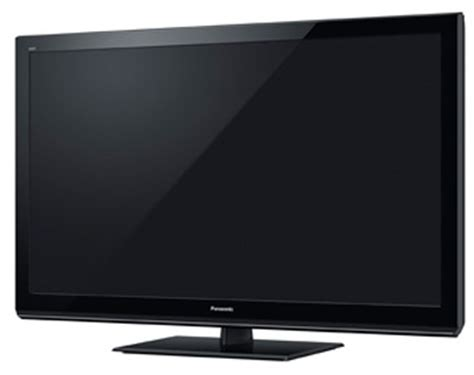 Tv Panasonic Biasa alinia