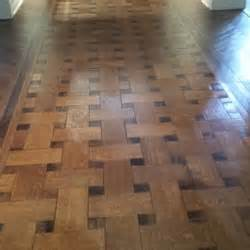 Alexandru Hardwood Flooring by Alexandru Hardwood Flooring 25 Photos 42 Reviews