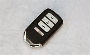 2013 honda accord key fob photo 472747 s 1280x782 carplace