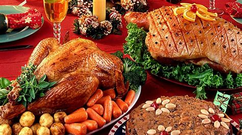 what to eat for christmas dinner the runner s guide 9 tips for keeping the pounds this strength running