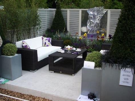 come attrezzare un terrazzo beautiful attrezzare un terrazzo images idee arredamento
