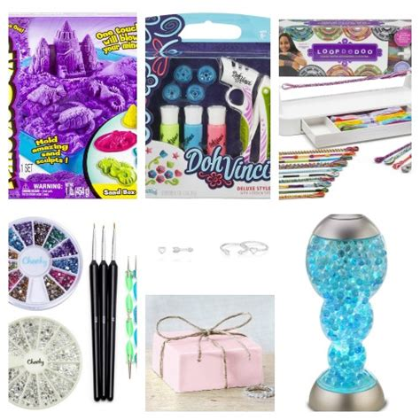 Gifts For In - 2014 gift guide pre my