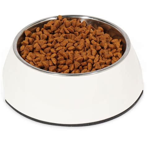 royal canin 32 royal canin vet diet gastro intestinal gi 32 kaufen bei