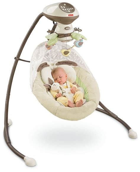 best swing for fussy baby swing for fussy newborn classy baby gear
