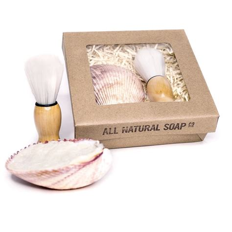 Handmade Soap Co - set all soap co award winning handmade
