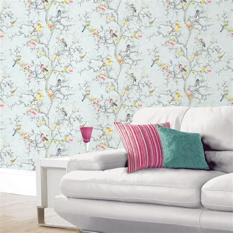 beautiful birds themed wallpapers   designs