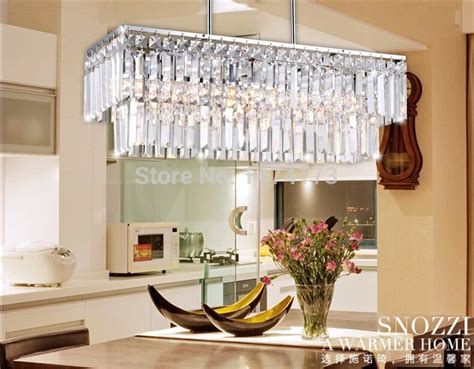 how high to hang chandelier in living room high recommend dining room lustre chandelier bar