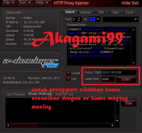 bug injektor axis hitz gratis update config hpi http proxy injector axis hitz roll bug 3