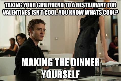 Whats For Dinner Meme - i wonder whats for dinner meme