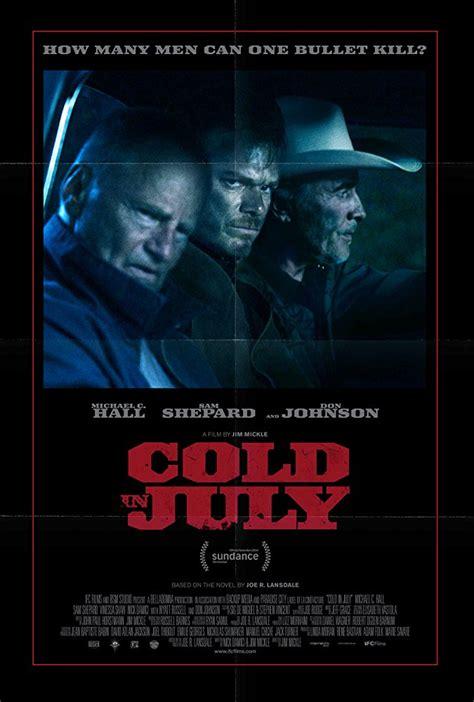 film al qaqa subtitle indonesia nonton film cold in july 2014 subtitle indonesia juragan21