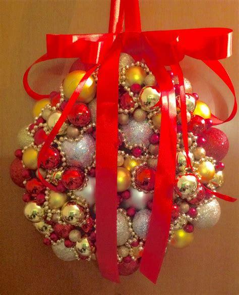 decorazione natalizia per porta decorazione natalizia per porta feste natale di