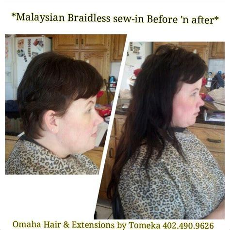 best hair salons in omaha best hair salons in omaha hair salons in omaha ne on