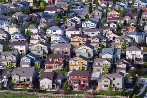 Where Can I Buy A Tiny House how suburban sprawl causes problems ranging from obesity