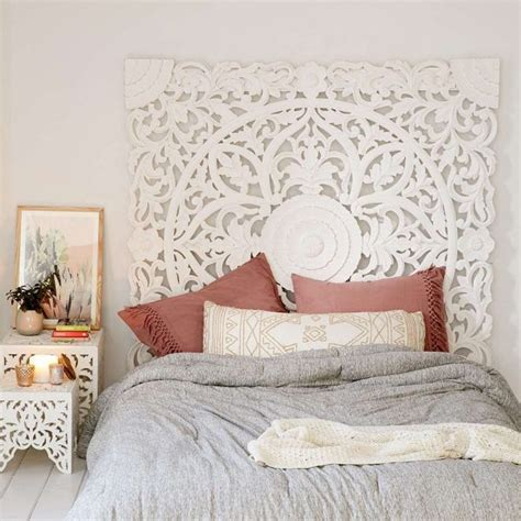 carved beds ideas  pinterest chinese date
