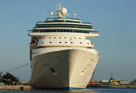 shipping boat definition cruise ship wikipedia