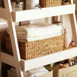 bathroom storage home depot diy bathroom storage shelves