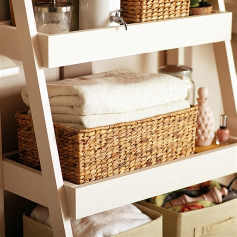 bathroom storage diy diy bathroom storage shelves the home depot