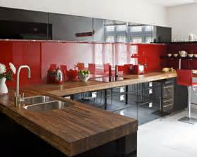 modern backsplash ideas for kitchen modern kitchen backsplash ideas