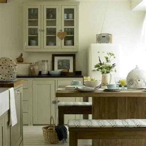Kitchen Ideas Country Style by Country Kitchen Thehomebarn Ie