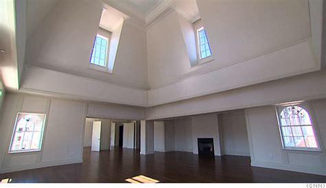 Mil Apartment penthouse benjamin james real estate s blog