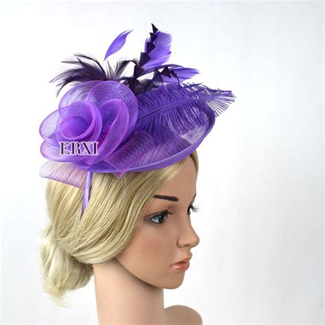 vintage wedding guest hair accessories best 25 wedding hats and fascinators ideas on