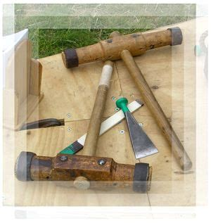 wooden boat building tools free boat pictures clip art caulking tools for wooden boats