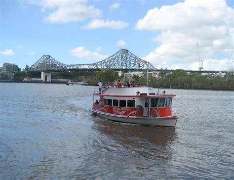 boat tour brisbane best brisbane river cruises brisbane