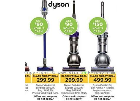 dyson fan black friday dyson black friday 2018 sale deals blacker friday