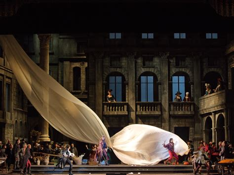 romeo and juliet opera theme rom 233 o et juliette