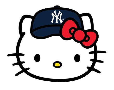 hello kitty baseball coloring pages hello kitty x major league baseball 2014 collection