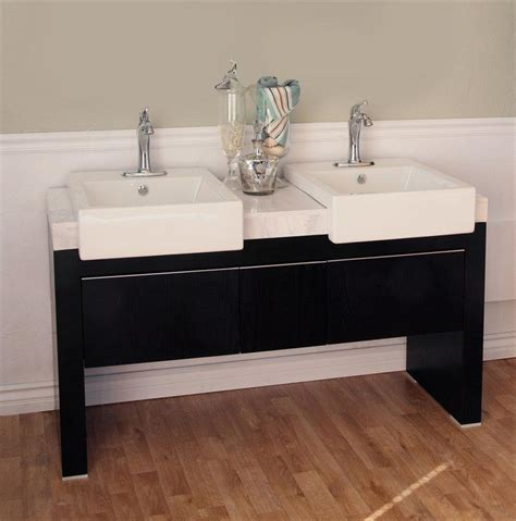 57 bathroom vanity 57 190 bellaterra home bathroom vanity 804375 bathroom vanities ardi bathrooms
