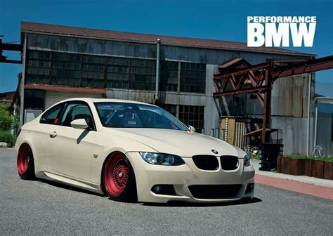 bmw slammed bmw e92 335i slammed cars pinterest slammed and bmw