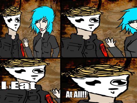 Slipknot Meme - image gallery slipknot meme